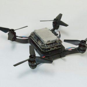 drones acheter des conseils